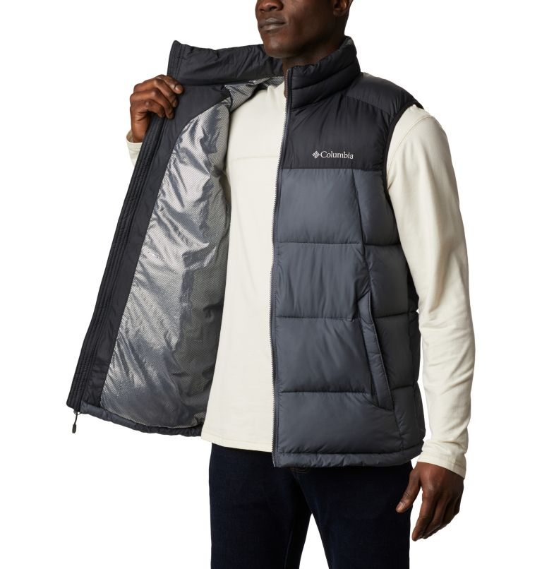 Men's Pike Lake™ Vest Men's Pike Lake™ Vest, a3