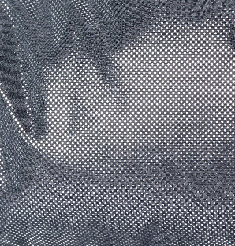 Men's Pike Lake™ Vest Men's Pike Lake™ Vest, a4