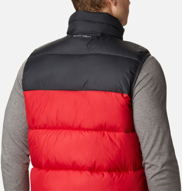 Men's Pike Lake™ Vest Men's Pike Lake™ Vest, a3