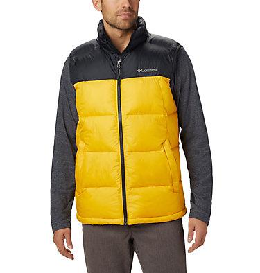Men's Pike Lake™ Vest Pike Lake™ Vest | 014 | L, Stinger, Black, front