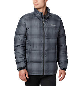Men's Pike Lake™ Jacket