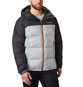 Pike Lake™ Hooded Jacket