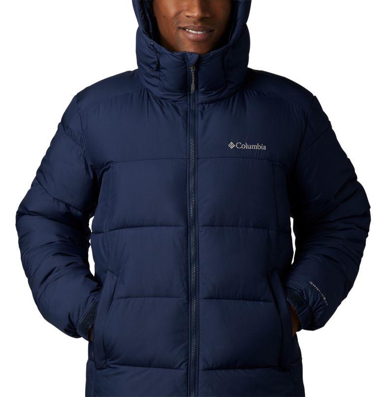 Pike Lake™ Hooded Jacket Pike Lake™ Hooded Jacket, a1