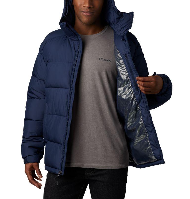 Pike Lake™ Hooded Jacket Pike Lake™ Hooded Jacket, a2