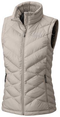 5c9c21256 Women's Heavenly™ Vest