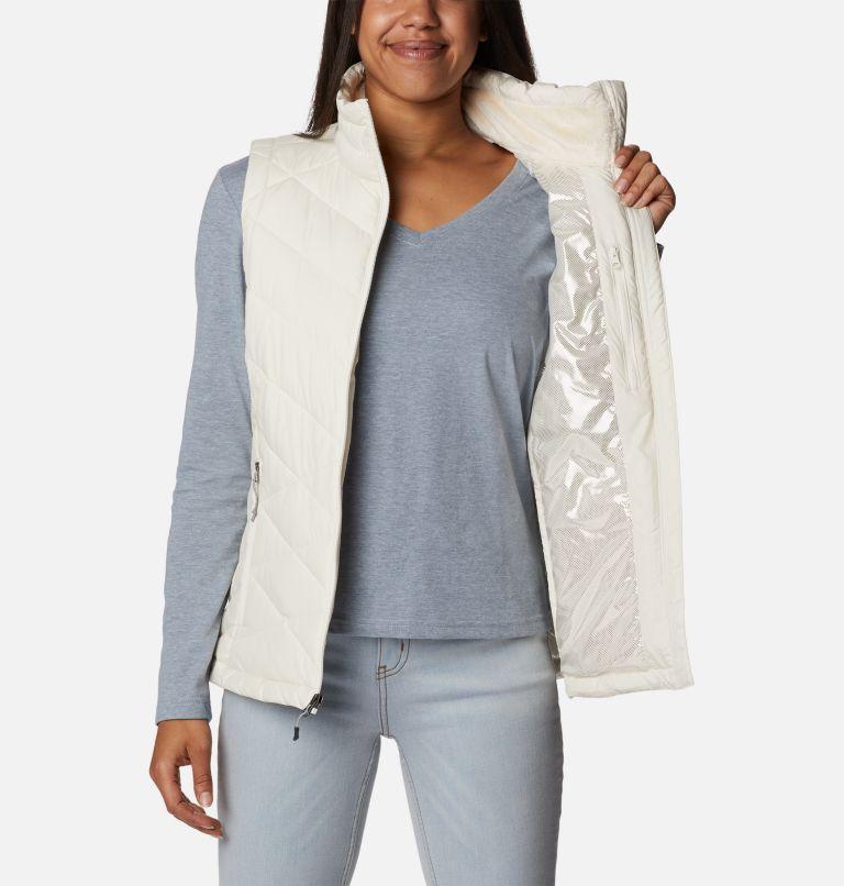 Women's Heavenly™ Vest Women's Heavenly™ Vest, a3