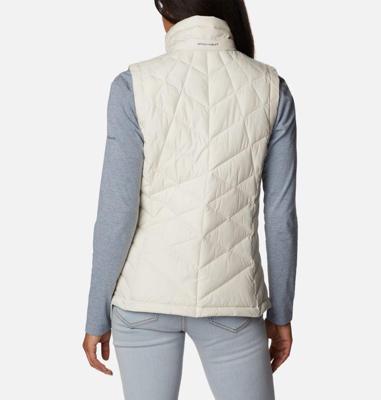 Women's Heavenly™ Vest Women's Heavenly™ Vest, back
