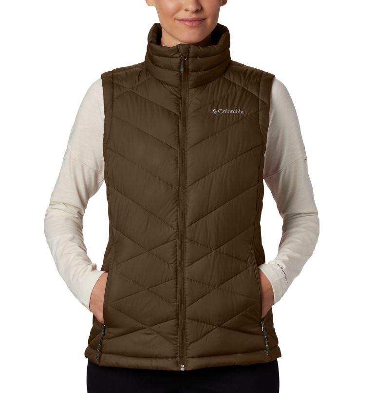 Women's Heavenly™ Vest Women's Heavenly™ Vest, a2