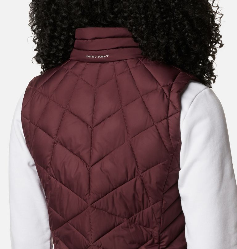 Women's Heavenly™ Vest Women's Heavenly™ Vest, a4