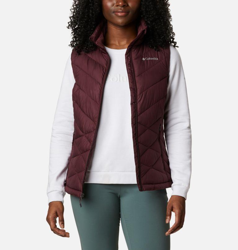 Women's Heavenly™ Vest Women's Heavenly™ Vest, front