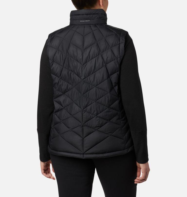 Women's Heavenly™ Vest - Plus Size Women's Heavenly™ Vest - Plus Size, back