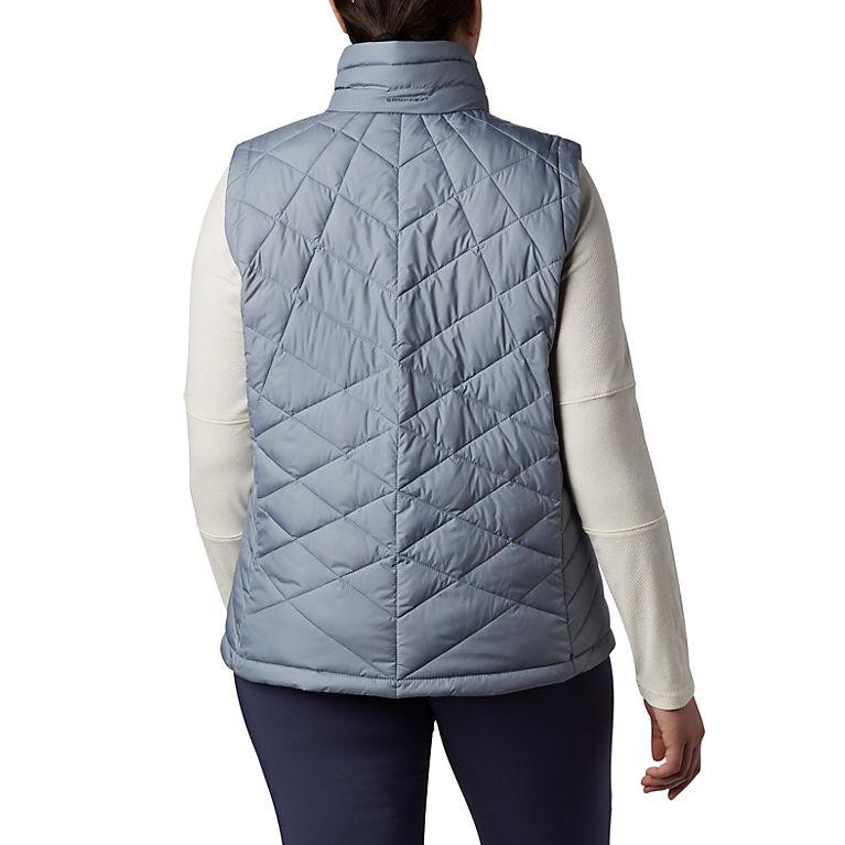 a4abeacb5 Women's Heavenly™ Vest - Plus Size