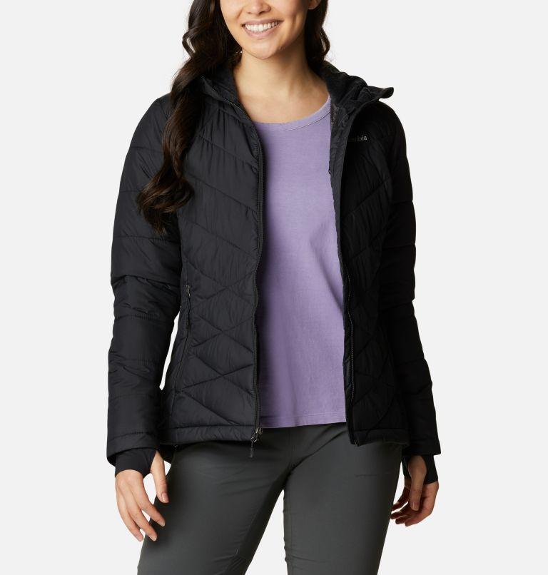 Women's Heavenly™ Hooded Jacket Women's Heavenly™ Hooded Jacket, a5