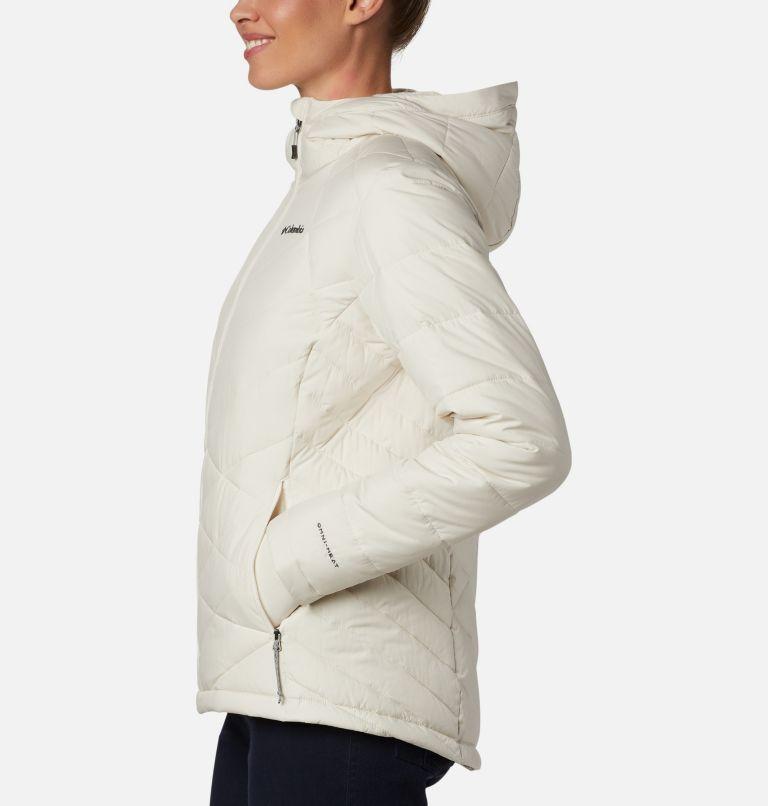 Women's Heavenly™ Hooded Jacket Women's Heavenly™ Hooded Jacket, a1