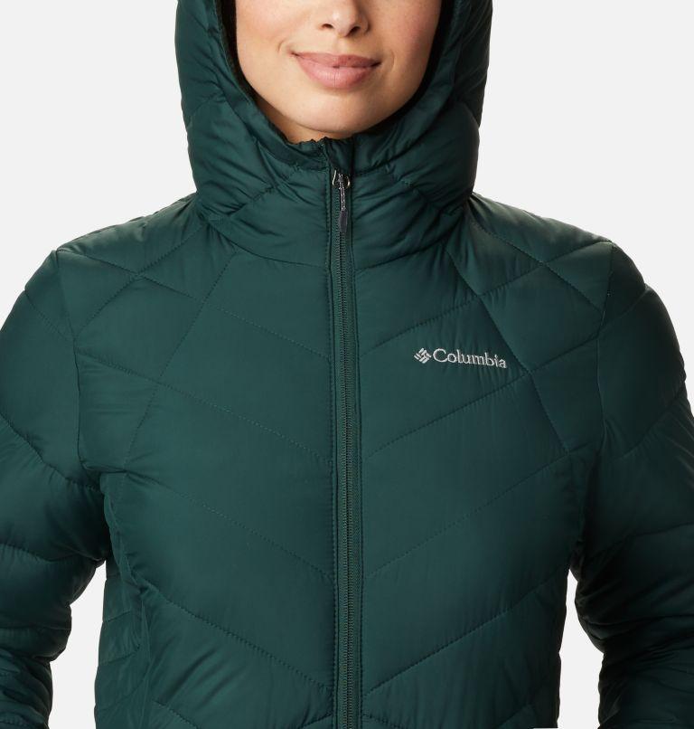 Women's Heavenly™ Hooded Jacket Women's Heavenly™ Hooded Jacket, a2