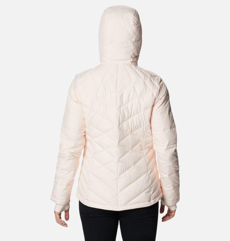 Women's Heavenly™ Hooded Jacket Women's Heavenly™ Hooded Jacket, back