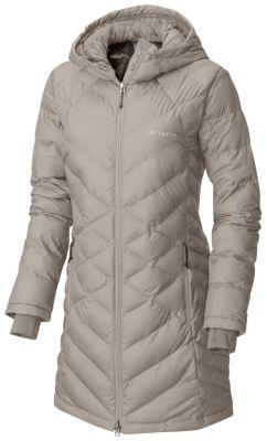 3b77db323 Women's Heavenly™ Long Hooded Jacket