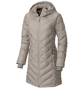 Women's Heavenly™ Long Hooded Jacket