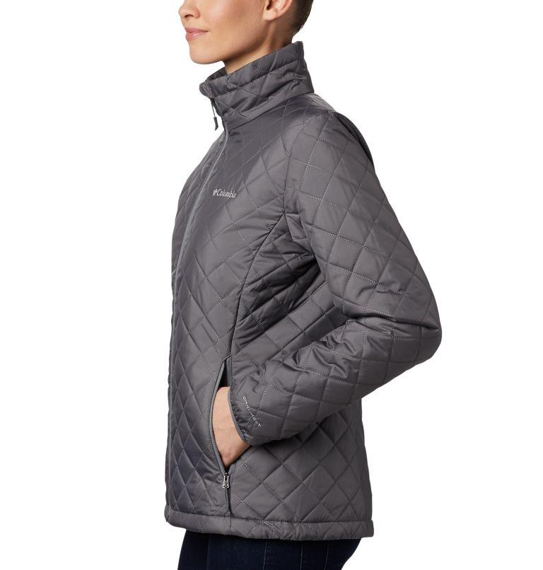 Women's Dualistic™ Jacket Women's Dualistic™ Jacket, a1
