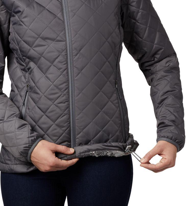 Women's Dualistic™ Jacket Women's Dualistic™ Jacket, a2