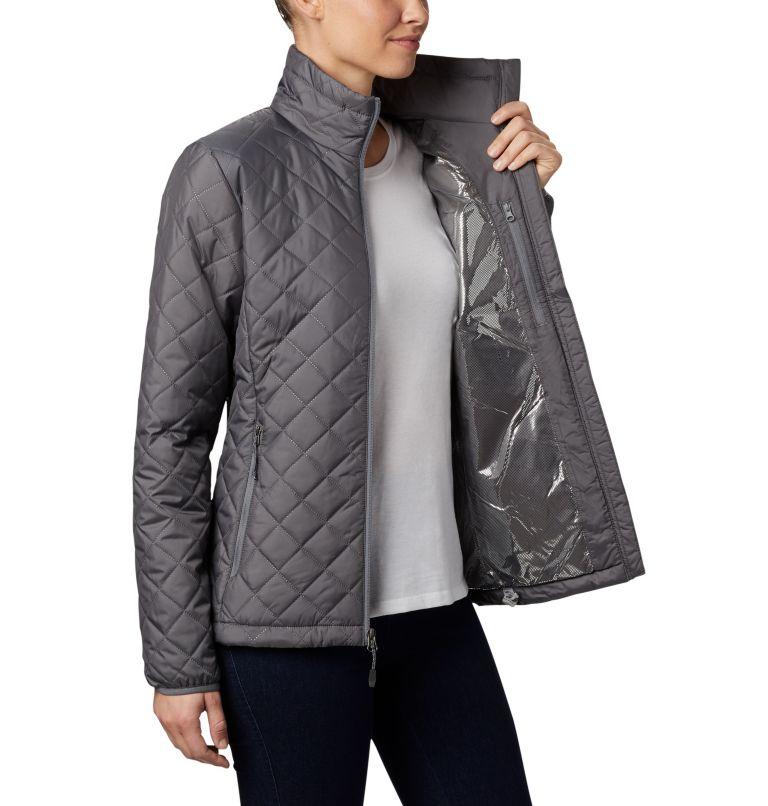 Women's Dualistic™ Jacket Women's Dualistic™ Jacket, a3