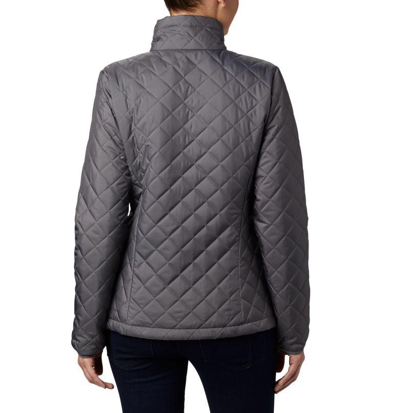 Women's Dualistic™ Jacket Women's Dualistic™ Jacket, back