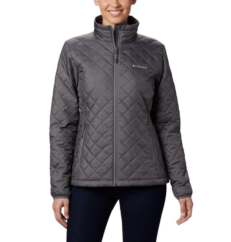 Women's Dualistic™ Jacket Women's Dualistic™ Jacket, front