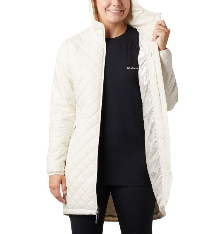 Women's Dualistic™ Long Jacket Women's Dualistic™ Long Jacket, a3