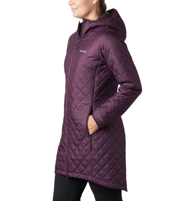 Women's Dualistic™ Long Jacket Women's Dualistic™ Long Jacket, a1