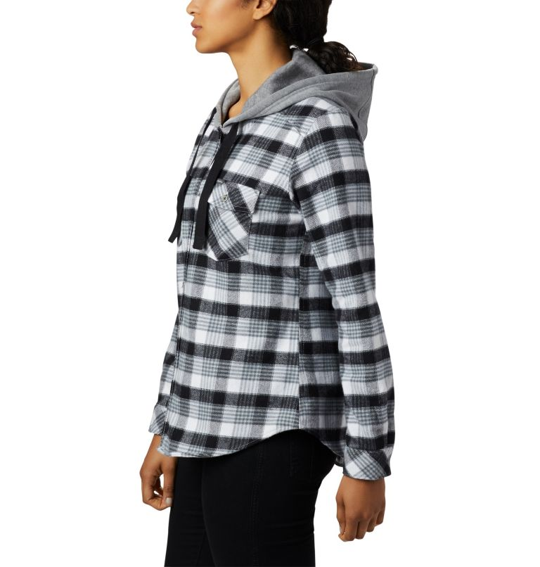 Women's Canyon Point™ II Shirt Jacket Women's Canyon Point™ II Shirt Jacket, a2