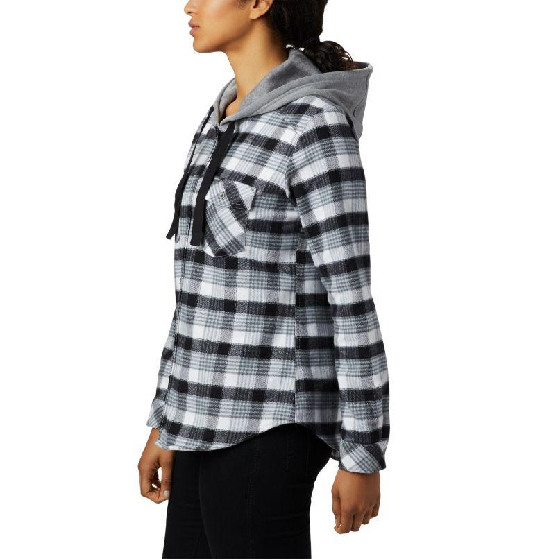 Women's Canyon Point™ II Shirt Jacket - Plus Size Women's Canyon Point™ II Shirt Jacket - Plus Size, a2