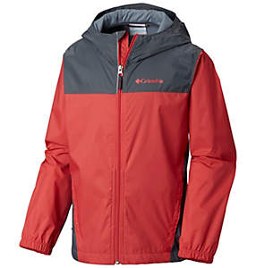 Toddler Raincreek Falls™ Jacket