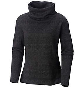 Women's Sweater Season™ Printed Pull Over
