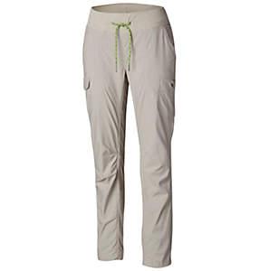 Women's Pilsner Peak™ Pull-on Cargo Pants