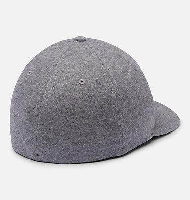 Columbia Lodge™ Hat Columbia Lodge™ Hat | 465 | L/XL, Charcoal Heather, Mountain Trees, back