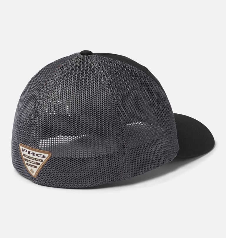 PHG Mesh™ Ball Cap PHG Mesh™ Ball Cap, back