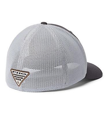 PHG Mesh™ Ball Cap PHG Mesh™ Ball Cap | 160 | L/XL, Grill, Antler Logo, back