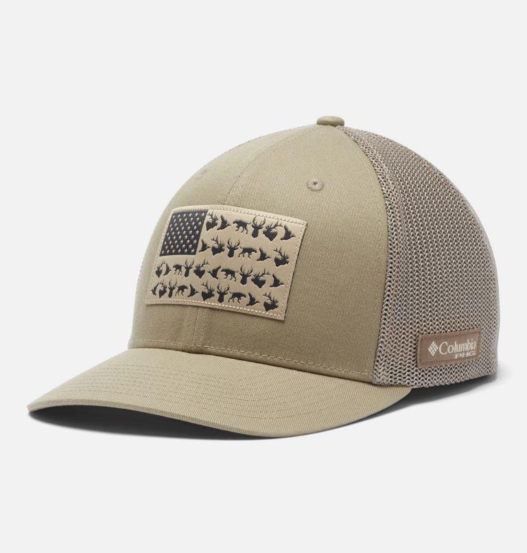 PHG Mesh™ Ball Cap PHG Mesh™ Ball Cap, front