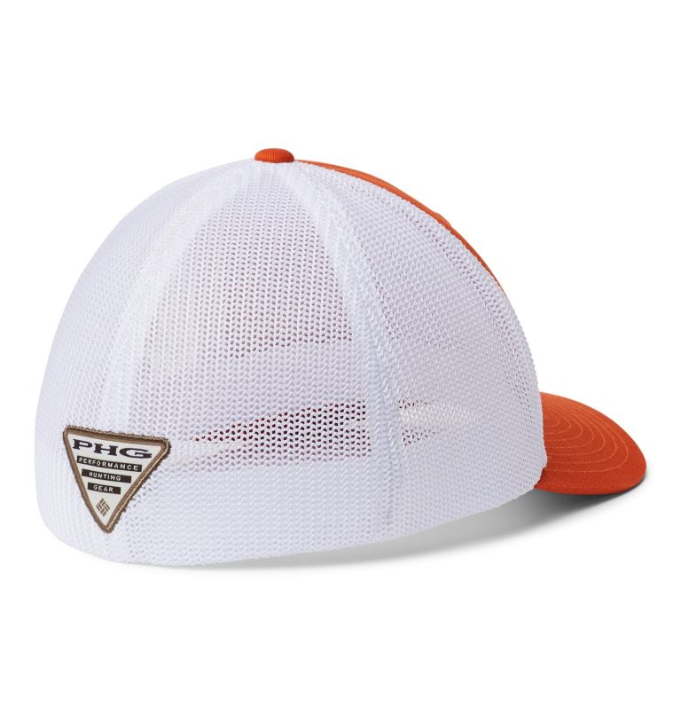 Casquette de baseball PHG Mesh™ Casquette de baseball PHG Mesh™, back
