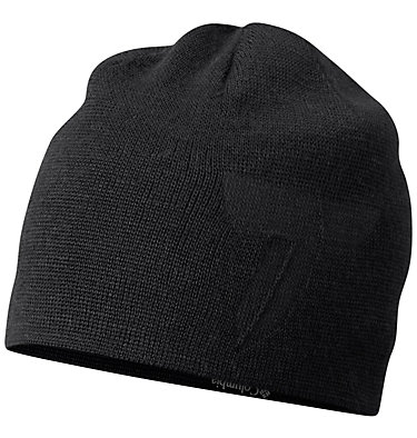Unisex Powder Keg™ Wool Beanie , front
