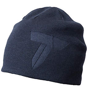 Powder Keg™ Wool Beanie