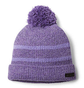 Kids' Auroras Lights™ Beanie