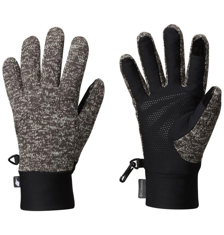 Darling Days™ Handschuhe für Damen Darling Days™ Handschuhe für Damen, front