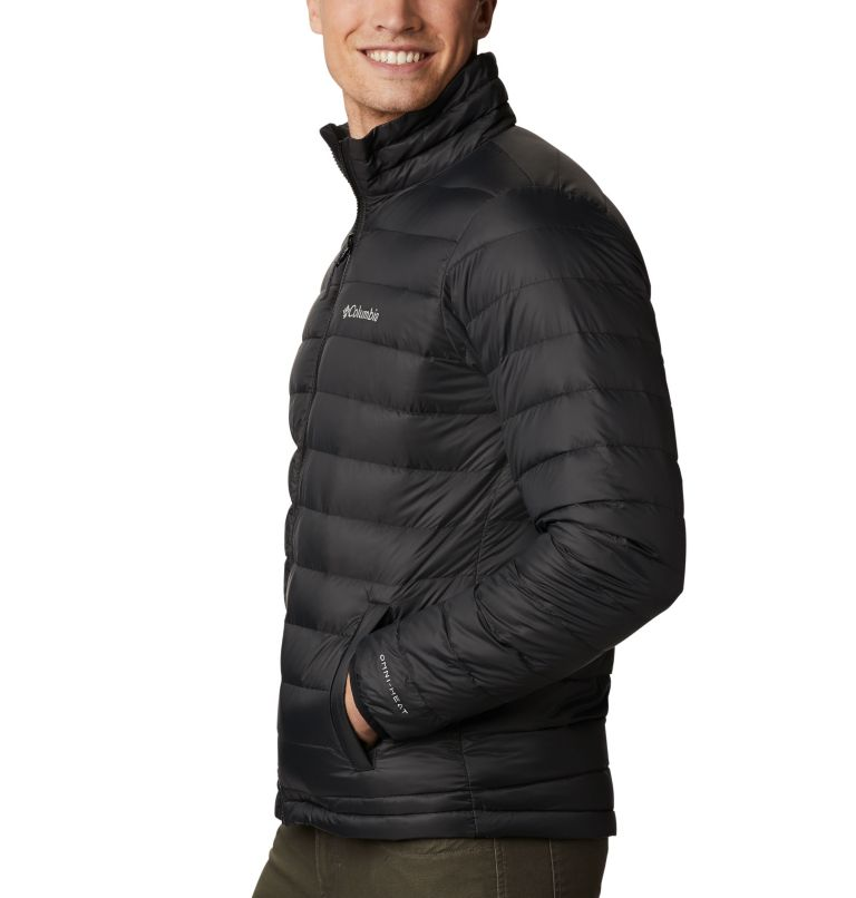 Men's Sister Brook™ Down Jacket Men's Sister Brook™ Down Jacket, a1