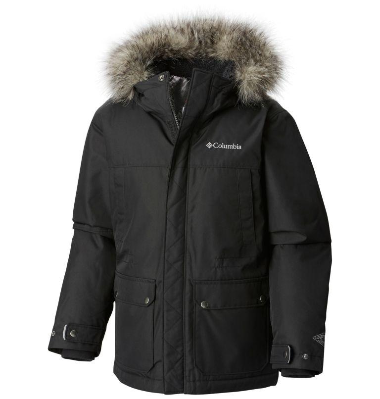 Kids' Snowfield™ Jacket Kids' Snowfield™ Jacket, front