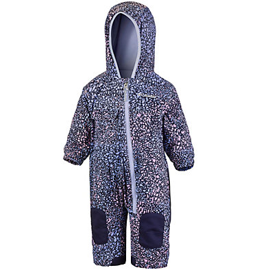 Infant Hot-Tot™ Suit , front