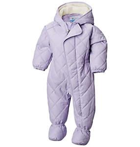 Kids' Infant Meet Cute™ Fleece Bunting