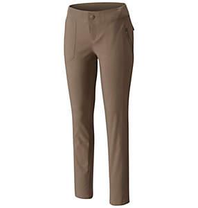 Women's Bryce Canyon™ Pant