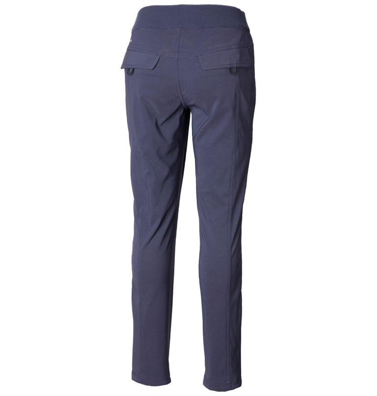 Columbia Double Back Pant Pantalon ski femme