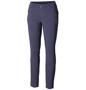 Women's Bryce Canyon™ Pant